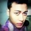 Yoedi16's avatar