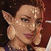 Yoenai's avatar