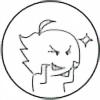 Yoenn's avatar