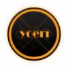 YoeriGod's avatar
