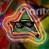 Yofigful's avatar
