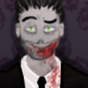 Yofo-alien's avatar
