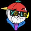 YoFreshBean's avatar