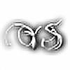 yog-sogoth's avatar