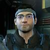 Yoga-Redfield's avatar