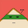 YogaBearform's avatar