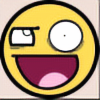 Yogaduder69's avatar