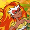 Yogami's avatar