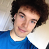YogamonMaster's avatar