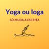yogaouioga's avatar