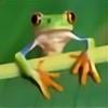Yogapig's avatar