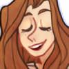 yogcavey's avatar