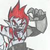 yogelis's avatar