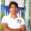 yogendra99's avatar