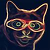 Yogensia's avatar