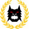 Yogenzo's avatar