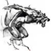 yogeshsalvi21's avatar