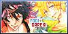Yogi-x-Gareki's avatar