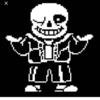 Yogi0706's avatar