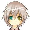 YogiDG's avatar