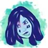 yogiemiracle's avatar