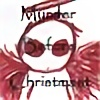 Yogies's avatar
