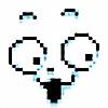 yogofrozo's avatar