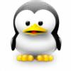 Yogotiss's avatar