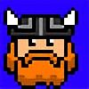 Yogscastany's avatar