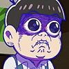 YogurBabyTweak's avatar