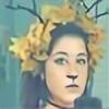 YogurtCookieMonster's avatar
