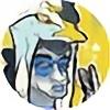 Yogurtleague's avatar