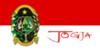 Yogyakarta-Deviant