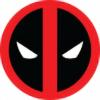 Yoh92's avatar