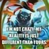 Yohamster's avatar