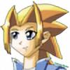 Yohane-Ryuzo's avatar