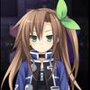 yohanice's avatar