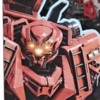 YohanMix's avatar