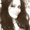 YohannaKim's avatar