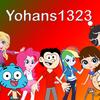 Yohans1323's avatar