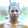Yohanzor's avatar