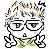 Yohao88's avatar