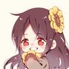 Yoharuuu's avatar