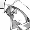 yohchi's avatar