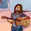 Yohiri's avatar
