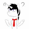 yohishi12's avatar