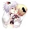 YohjiX's avatar