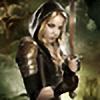 Yohlosweg's avatar