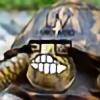 yohoho4017's avatar