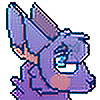 YoHoHomo's avatar